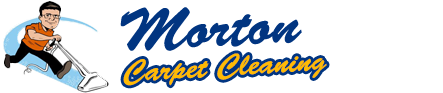 Morton Carpet Cleaning